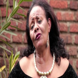 Etsegenet Hailemariam's Avatar