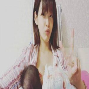 Eun Gaeun's Avatar