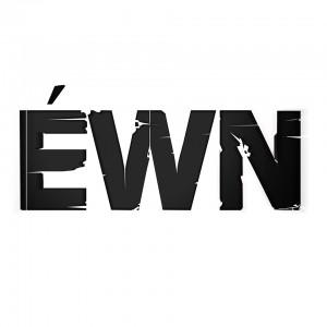 Éwn's Avatar