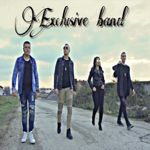 Exclusive Band