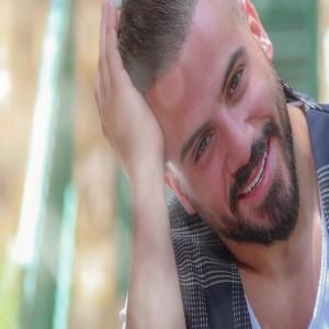 Eyad Tannous