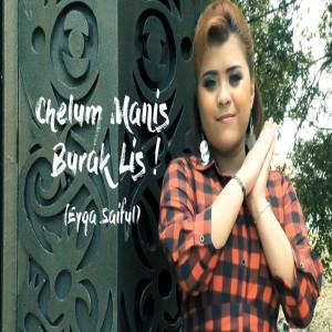 Eyqa Saiful