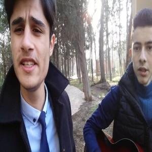 Eyyubzade Salman