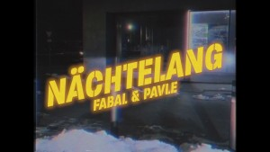 Fabal & Pavle