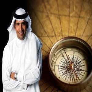 Fadel Al Mazrooei
