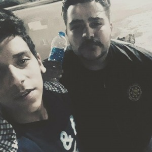 Fady Haroun