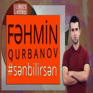 Fahmin Gurbanov