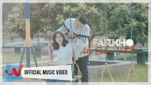 Faizkho