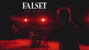 Falset's Avatar