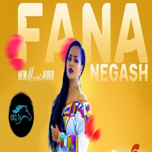 Fana Negash