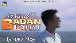 Fandra Yosa