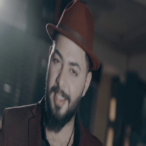 Faqar Alhale