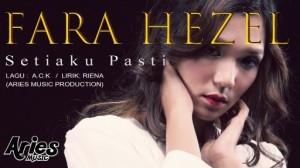 Fara Hezel