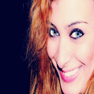 Farah Youssef
