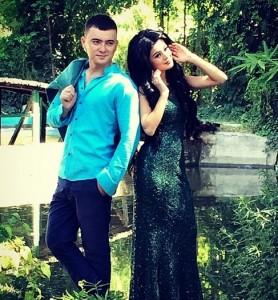 Farhod & Shirin