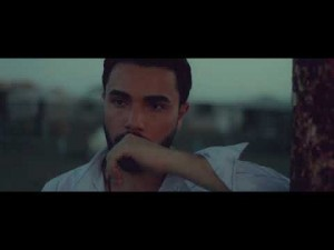 Farid Ali
