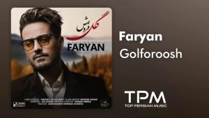 Faryan