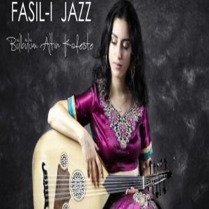 Fasl-I Jazz