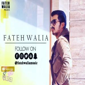 Fateh Walia