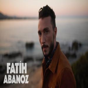 FATIH ABANOZ