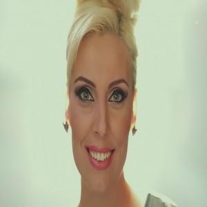 Fatma Polat