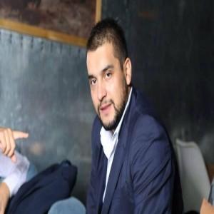 Faton Isufi