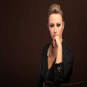 Fatoş Aksoy's Avatar