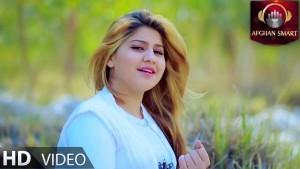 Fawzia Bahar