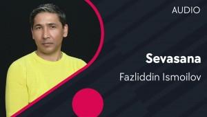 Fazliddin Ismoilov