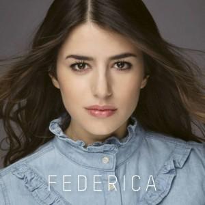 Federica Carta's Avatar