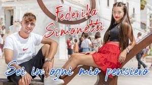 Federika Simonetti