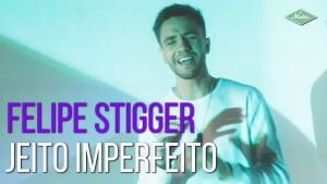 Felipe Stigger