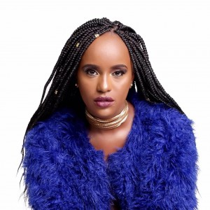Femi One's Avatar