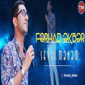 Ferhad Ekber