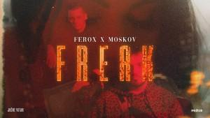 Ferox & Moskov's Avatar