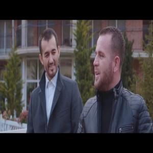 Fidan Ahmeti
