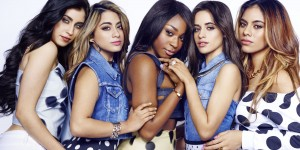 Fifth Harmony's Avatar