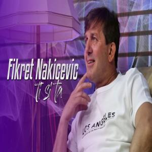 Fikret Nakicevic