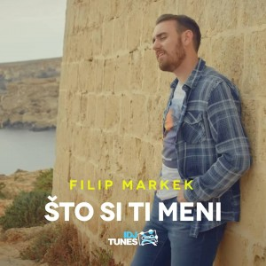 Filip Markek