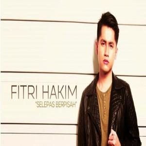 Fitri Hakim