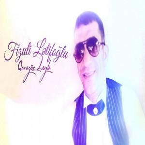 Fizuli Letifoglu