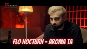 Flo Nocturn