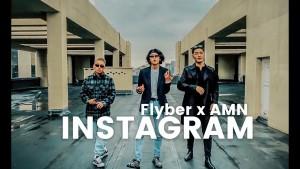 Flyber's Avatar