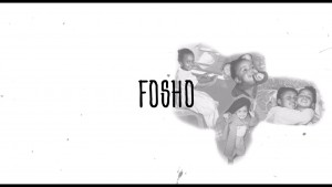 Fo Sho