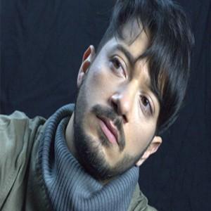 Francesco D'aleo