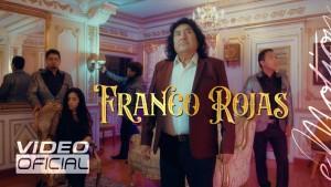 Franco Rojas