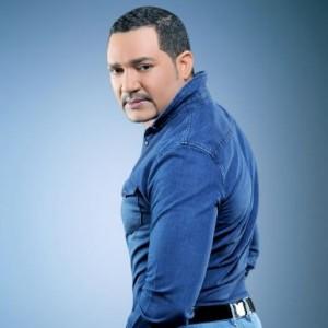 Frank Reyes's Avatar