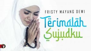 Fristy Mayang Dewi