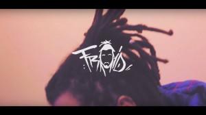 Froid's Avatar