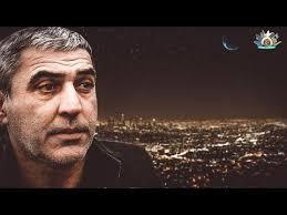 Fuad Ibrahimov's Avatar